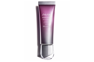 White Lucent All Day Brightener 50+  PA++++