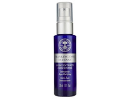 Frankincense Intense™ Concentrate