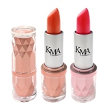 KMA I Glam Lip Color
