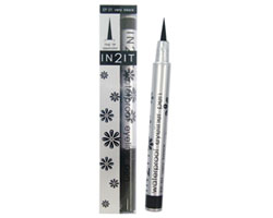Waterproof Eyeliner Pens
