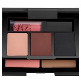 NARS GUY BOURDIN HOLIDAY 2013 COLLECTION LIMITED EDITION
