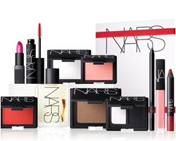 NARS SURVIVAL KITS SURVIVAL OF THE CHICEST
