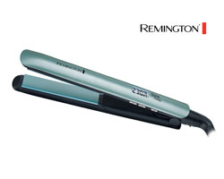 Shine Therapy Straightener รุ่น S-8500