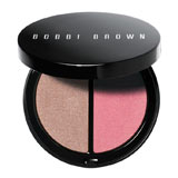 Desert Twilight Powder Bronzer & Blush Duo (Limited Edition)