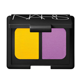 DUO EYESHADOW: FASHION REBEL