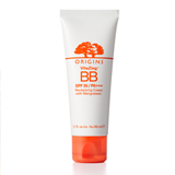 VitaZing BB SPF 35 / PA+++ Revitalizing Cream with Mangosteen